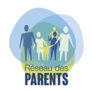 Réseau des parents association de Madame Marie Poidatz