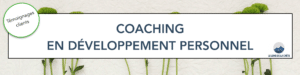 Témoignages clients - Particuliers - Coaching en développement personnel
