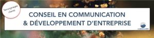 Témoignages clients Le long de la crête - Professionnels - Conseil communication et développement entreprise