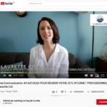 Vidéo expertise Laurette Cot_edition4_Le long de la crête