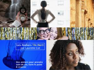 Ateliers YInHer par Laurette Cot_Paris_Coach professionnelle